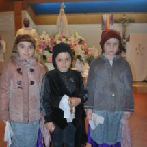 Fatima_0569