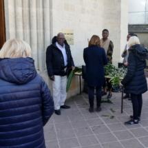 Rameaux-2019-29
